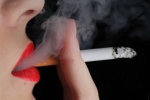 No fumar, si es así, por favor suspender durante al menos 14 días antes y 14 días después de la cirugía.