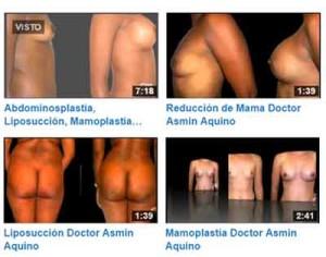 canal-de-youtube1