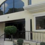 Centro de Cirugía Plastica y Especialidades