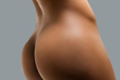 Lipo Inyección (Transferencia de tejido graso de un lugar a otro)
