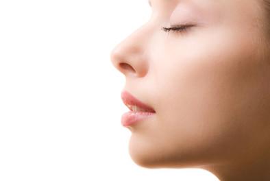 Rinoplastía (Cirugía de la nariz)