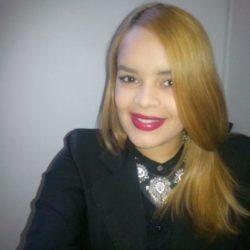 Sintia Martínez